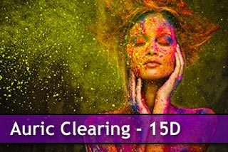 Click here for 15D Auric Clearing