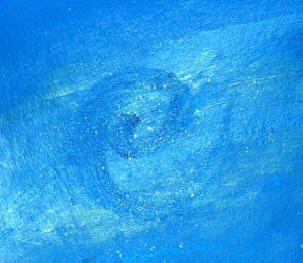 Blue Star Energy Healing