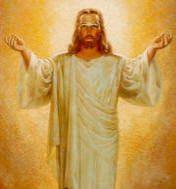 jesus_master2